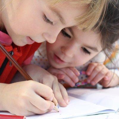 Association de parents d'élèves