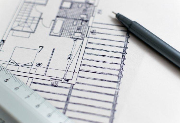 Constructions et urbanisme