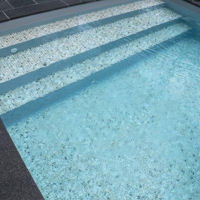 Piscines, spas/jacuzzis ou autres bassins