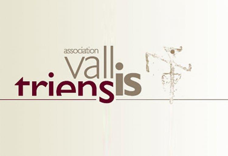Vallis Triensis Association